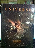 Universe, Kaufmann, William J., III, 0716720949