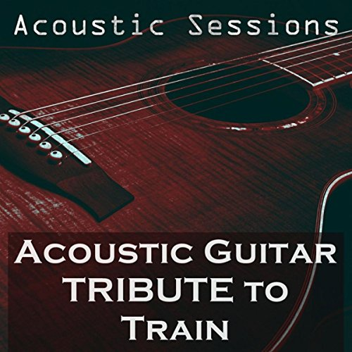 amazoncom drops of jupiter acoustic sessions mp3 downloads