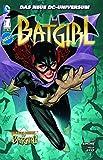 Batgirl: Bd. 1: Splitterregen