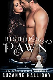 Bishop's Pawn (House of Bishop Book 1)