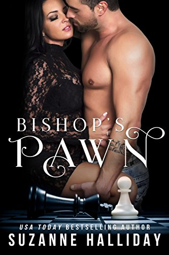 (Bishop's Pawn (House of Bishop Book 1))