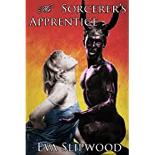 The Sorcerer's Apprentice (Bred by the Demon Book 1)