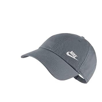 Nike TWILL H86 - BLUE - Cap for Women 9554e14fa1ad