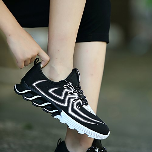 Running 66 white Black Men Walking spider 2 No Shoes Town Sneaker 7SqfqnIW