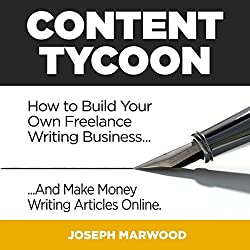 Content Tycoon