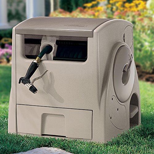 suncast-pw100-powerwind-100-foot-capacity-automatic-rewind-garden-hose-reel