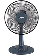 CORNELL Table Fan, 12 Inch