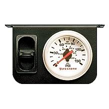 Firestone 2543 Air-Rite Xtreme Duty Air Control System