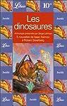 Les dinosaures par Lehman