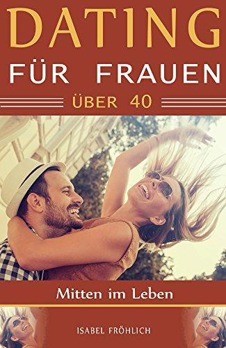 remarkable, very Partnersuche nürnberger land remarkable, rather
