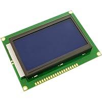 BeMatik - Módulo electrónico Display o Visor LCD