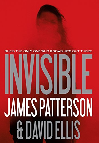 Image of Invisible