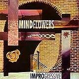 Improgressive