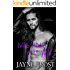 Missing From Me: Rockstar Romance (Sixth Street Bands Book 3)