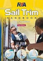 RYA Sail Trim Handbook - For