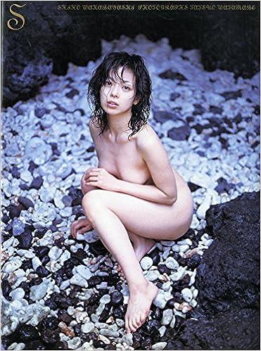 女優 若林志穂 Wakabayashi Shiho さん グラビア作品リスト