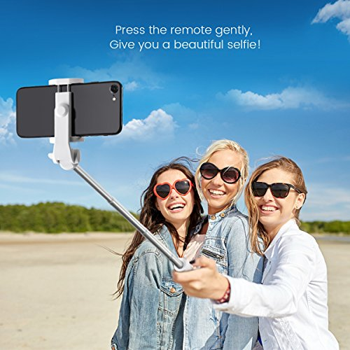 Buy selfie stick for iphone x