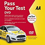 Pass Your Test DVD