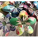 Floral-Fantasy-Origami-Flower-Bouquet