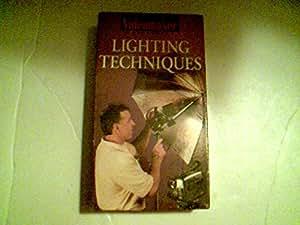 Videomaker: Lighting Techniques [VHS]
