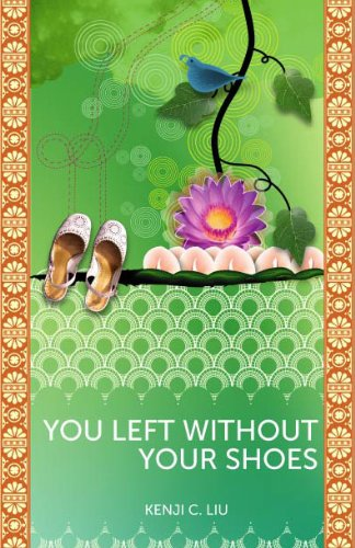 Download You Left Without Your Shoes pdf