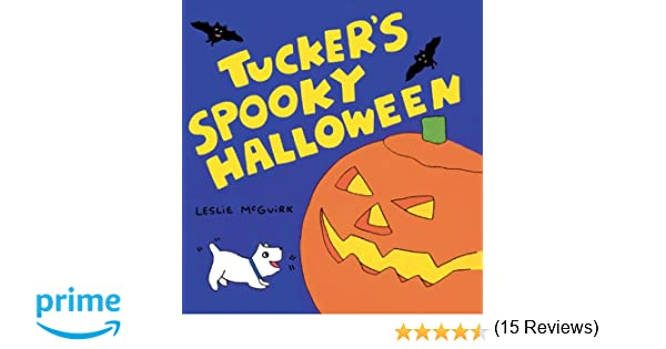 Counting Number worksheets halloween sequencing worksheets : Tucker's Spooky Halloween: Leslie McGuirk: 9780763631819: Amazon ...