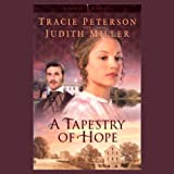 Bargain Audio Book - Lights of Lowell  Book 1  Tapestry of Hope