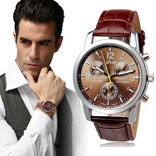 winhurn-new-luxury-fashion-crocodile-faux-leather-mens-analog-watch-watches