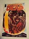 Walking Dead #27 First Governor NM Kirkman (Walking Dead, 1)