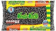 Verde Valle, Queretaro Frijol Negro, 900 gramos