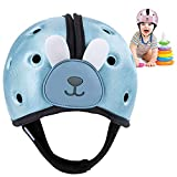 Orzbow Baby Head Protector, Infant Soft