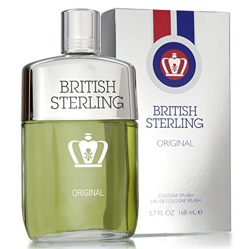 british-sterling-by-dana-for-men-cologne-57-oz