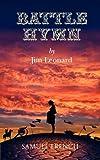 Battle Hymn, Jim Leonard, 0573600945