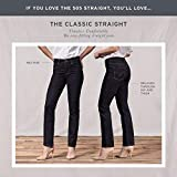 Levi's Women's Straight 505 Jeans