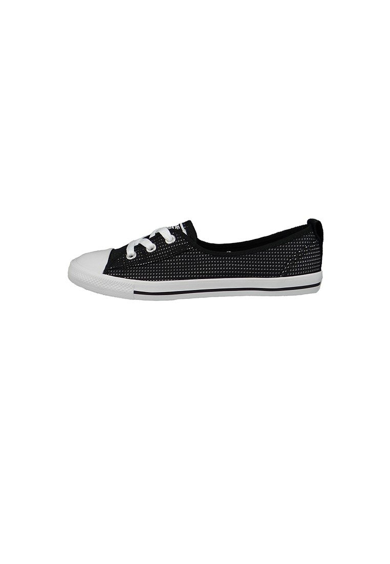 Converse CT AS Ballet Lace Slip On Sneaker Turnschuhe