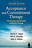 Since the original publication of this seminal work, acceptance and commitment therapy (ACT) has come into its own as a widely practiced approach to helping people change. This book provides the definitive statement of ACT--from conceptual an...
