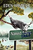 Naked Tails, Eden Winters, 1623802423