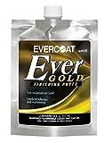 Evercoat FIB405 Evergold Finishing Putty, 16 oz.