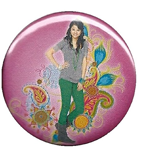 wizards-of-waverly-place-paisley-button-b-dis-0570