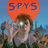 Spys (Lim.Collector'S Edition)