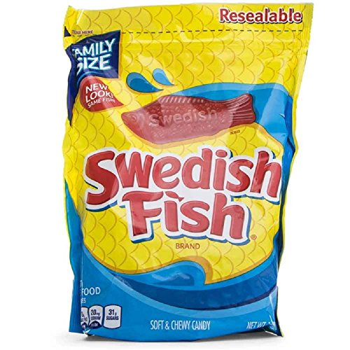swedish-fish-red-soft-chewing-candy-304-oz-packages-19-lbs