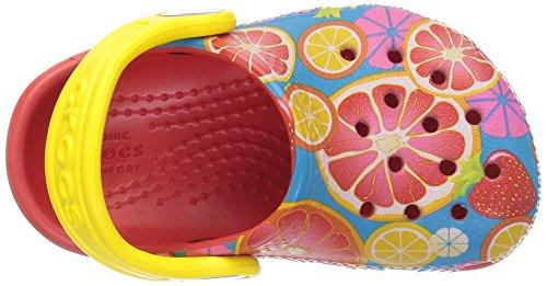 Zoccoli 204114 Crocs Crocs Unisex 204114 SvtxWqng1w