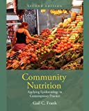 Community Nutrition 2nd Edition