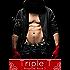 Triple T (Ringside Book 2)
