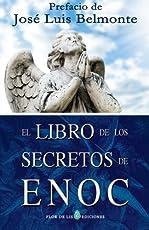 El Libro de Los Secretos de Enoc