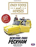 Only Fools and Horses: The Peckham Archives