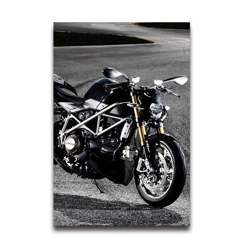 Ducati Streetfighter For Sale - 2