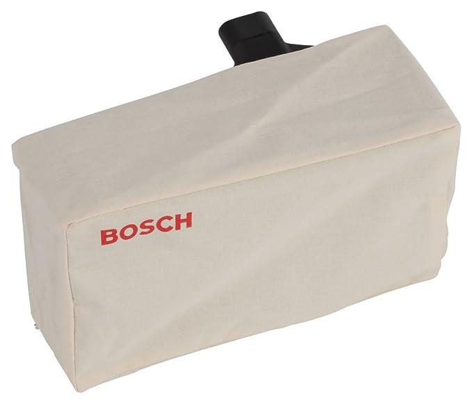 Bosch 2605411035 Sac à poussière