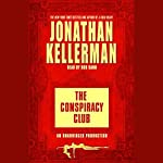 The Conspiracy Club   Jonathan Kellerman