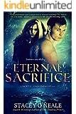 Eternal Sacrifice (Mortal Enchantment Book 4)